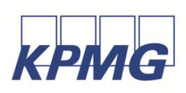 partners_img_1
